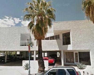 777 N Palm Canyon Dr