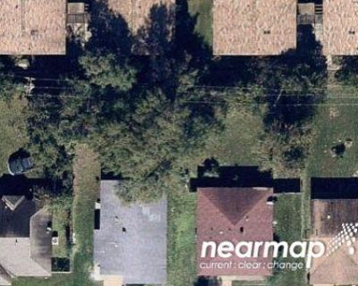 Foreclosure Property in Shreveport, LA 71106 - 84th St