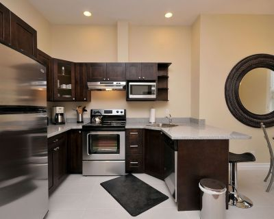 Great Location Near Downtown - 30 min walk to the Ocean - Rockland