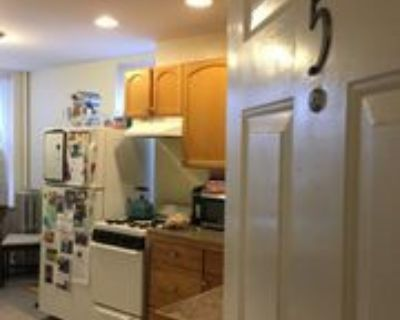 73 Joy St #5, Boston, MA 02114 2 Bedroom Apartment