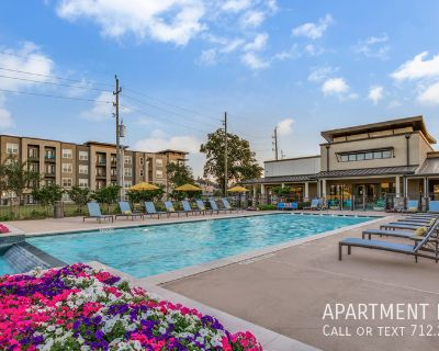 Its where you want to be… you know it.apartments in Mandolin Village ..
