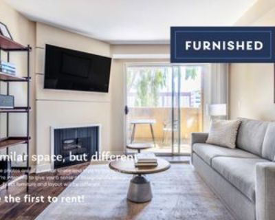 7660 Beverly Blvd #3-482, Los Angeles, CA 90036 1 Bedroom Apartment