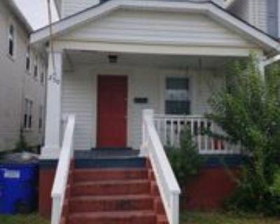 250 Lucile Ave, Norfolk, VA 23504 3 Bedroom House