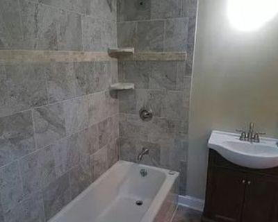 709 North Blvd, Alpha, NJ 08865 1 Bedroom House