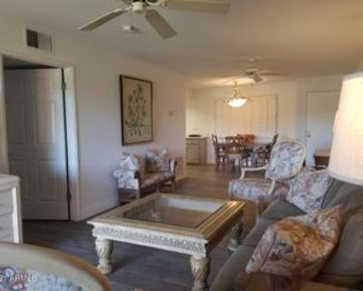 12212 N Paradise Village Pkwy S #125, Phoenix, AZ 85032 1 Bedroom Apartment