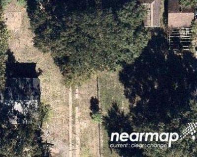 Foreclosure Property in Shreveport, LA 71108 - Corbitt St