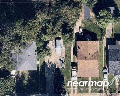 Foreclosure Property in Shreveport, LA 71108 - Doris St