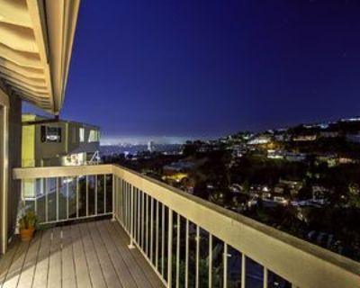 8730 Hollywood Blvd, Los Angeles, CA 90069 5 Bedroom Apartment