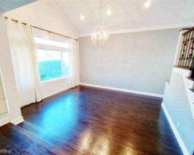 785 Oak Branch Dr, Oak Park, CA 91377 4 Bedroom House