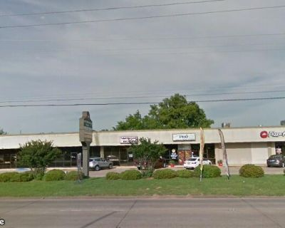 N Bossier Commercial/Retail for Lease- Riverwood Plaza