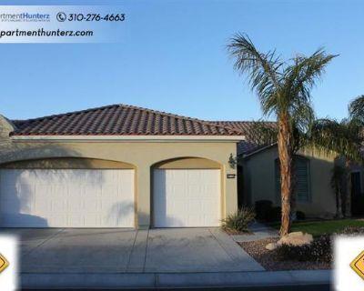 Apartment for Rent in Indio, California, Ref# 2267615