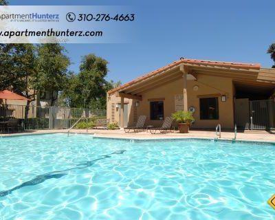 Apartment for Rent in Brea, California, Ref# 2270392