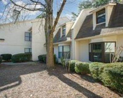 1210 Old Hammond Chase, Sandy Springs, GA 30350 3 Bedroom Condo