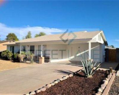 2463 E Holmes Ave, Mesa, AZ 85204 3 Bedroom House