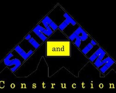 Slim and Trim Roofing Burnsville