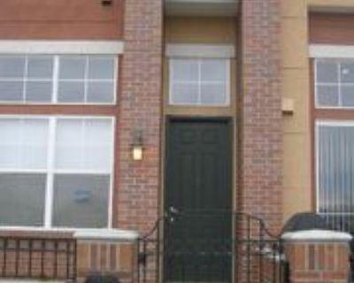 4100 Albion St #873, Denver, CO 80216 2 Bedroom Condo