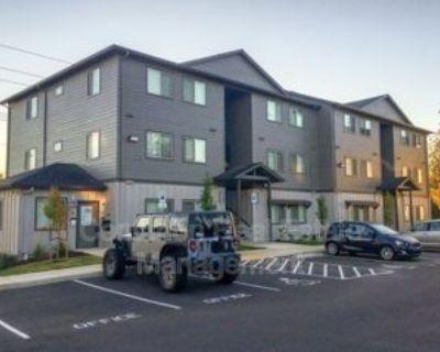 4255 Hawthorne Ave Ne #311, Salem, OR 97301 3 Bedroom Condo
