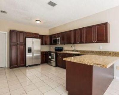 159 Northwest 152nd Lane, Pembroke Pines, FL 33028 3 Bedroom House