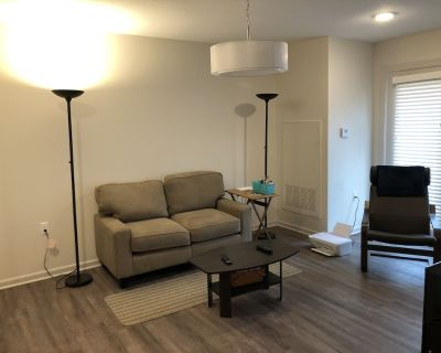 Luxurious Private Apartment - Gladstone