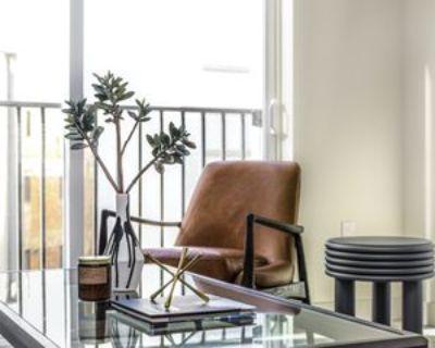1330 S Fair St #11307, Arlington, VA 22202 1 Bedroom Apartment