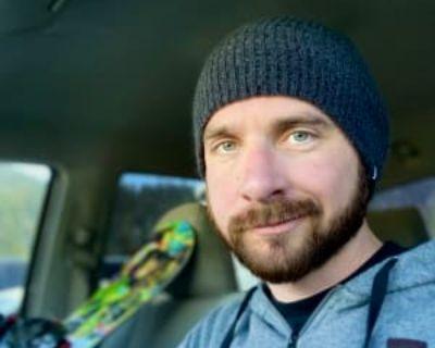 Chris, 33 years, Male - Looking in: El Dorado Hills CA