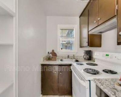 8656 Macarthur Blvd #20, Oakland, CA 94605 2 Bedroom Condo