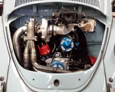 RLR Turbo Systems