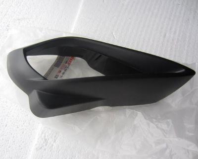 Yamaha Raptor 250 New Right Headlight Cover
