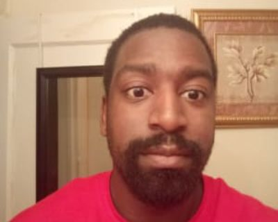 Georgio, 28 years, Male - Looking in: Portsmouth Portsmouth city VA