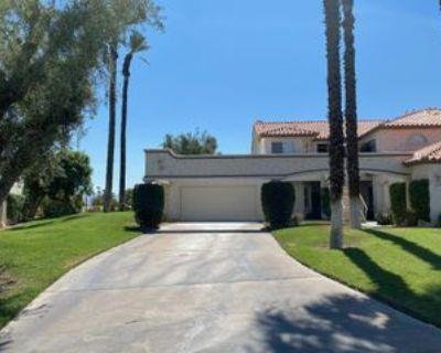 270 Vista Royale Cir E, Palm Desert, CA 92211 3 Bedroom Condo