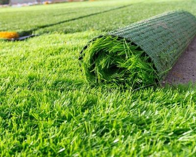 Why do you need a professional artificial turf installation in Gilbert AZ?