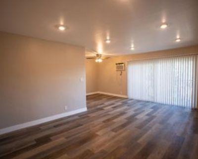 165 N Michigan Ave #310, Pasadena, CA 91106 2 Bedroom Apartment
