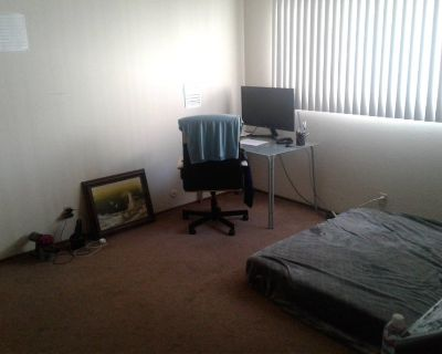 170 sq ft room