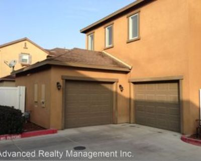 1925 Holt Rinehart Ave, Bakersfield, CA 93311 4 Bedroom House
