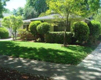 1427 Citrus Ave #One, Chico, CA 95926 3 Bedroom House