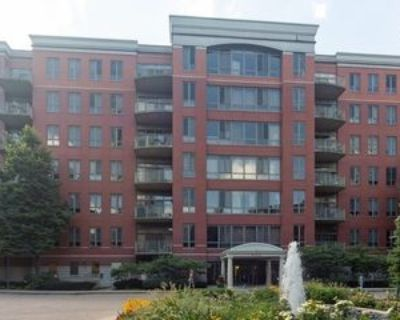 400 N Clinton St #301, Chicago, IL 60654 2 Bedroom House
