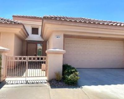 38635 Orangecrest Rd, Palm Desert, CA 92211 2 Bedroom House