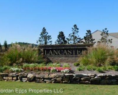 6996 Lancaster Xing, Flowery Branch, GA 30542 5 Bedroom House