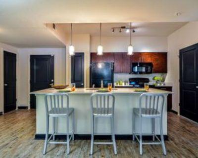 1000 Fairmont Avenue Northwest #1313, Atlanta, GA 30318 2 Bedroom Condo