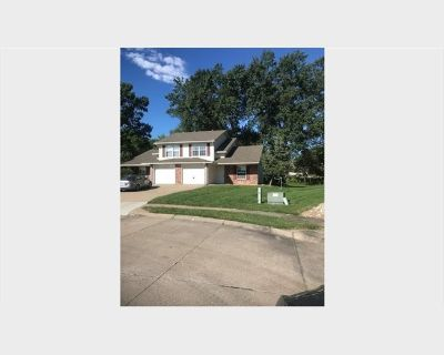 Room for rent in Dads Way, Columbia - Furnished 1 bedroom, bath, close to all hospitals IBM MU, South, Quiet, Professional Home