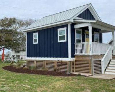 Salter Path Rd, Atlantic Beach, NC 28512 1 Bedroom House