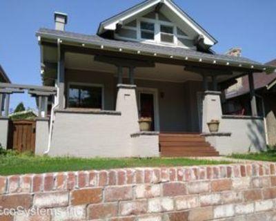 2131 N York St, Denver, CO 80205 5 Bedroom Apartment