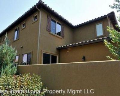 4005 San Donato Loop, Reno, NV 89519 3 Bedroom House