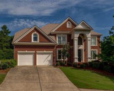 927 Laurelwood Ct, Atlanta, GA 30115 7 Bedroom House