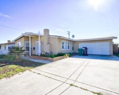Fay Ave #25119, Moreno Valley, CA 92551 3 Bedroom Apartment