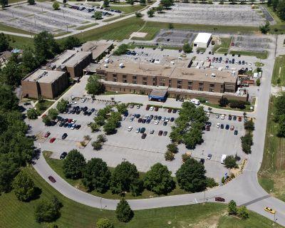 Medical Center Southwest