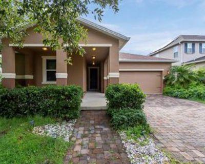 11828 Thatcher Ave, Orlando, FL 32836 4 Bedroom Apartment