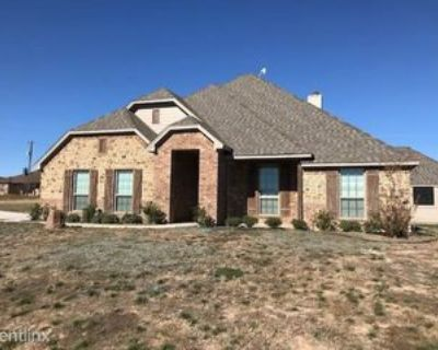 12332 Messer Ct, Fort Worth, TX 76126 4 Bedroom House