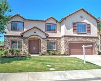 36049 Darcy Pl, Murrieta, CA 92562 7 Bedroom House