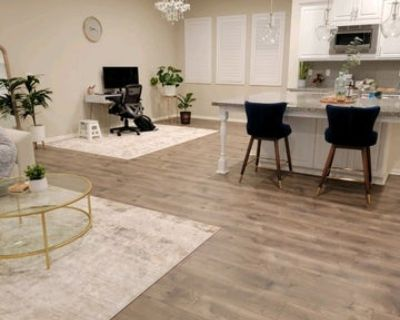 Private Room and Bathroom for Rent in Irvine